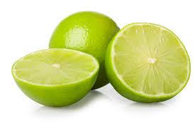 Lemon - Nimbu
