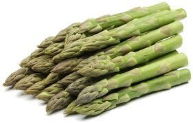 Asparagus - Shatavari