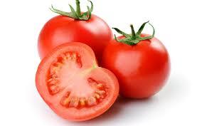 Tomato - Tamatar