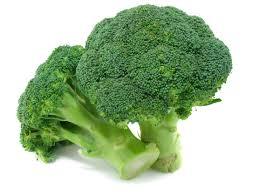 Broccoli -bandhgobi