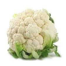 Cauliflower - Foolgobhi