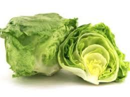 Lettuce Iceberg - Himkhadi Gobhi