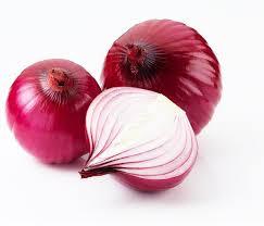 Onion - Pyaaj