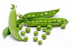 Peas - Matar