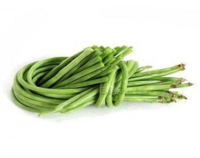 green eyed peas