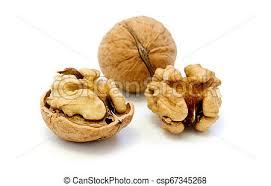 Walnut Whole-500gms