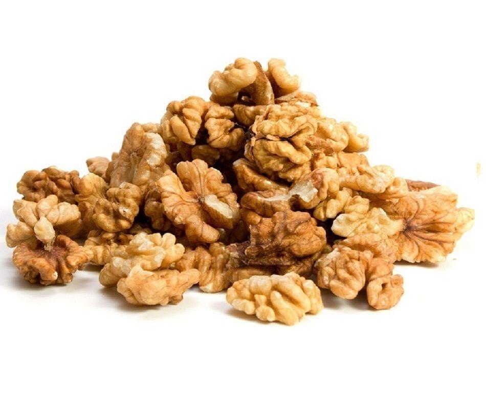 Walnut Shelled- 500gms