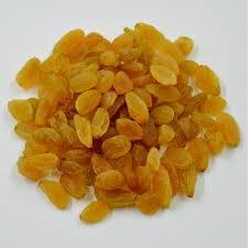 Raisan golden-500gms