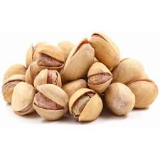 Pistachios salted-500gma