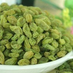 Raisen green kandhari premium 250gms
