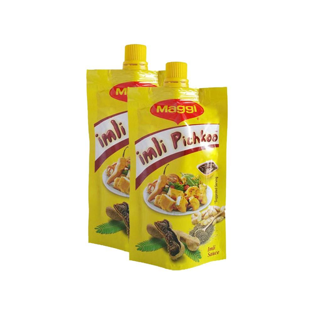 Maggi Imli Sauce 100 gm