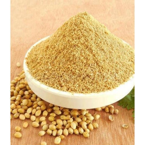 Dhaniya powder 1kg
