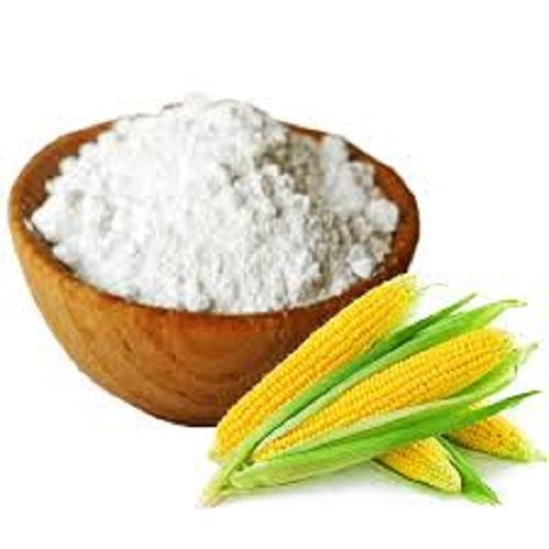 Corn Flour 1 kg