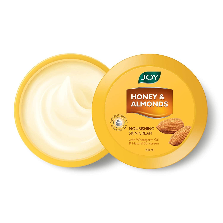 Joy Cream 200 ML