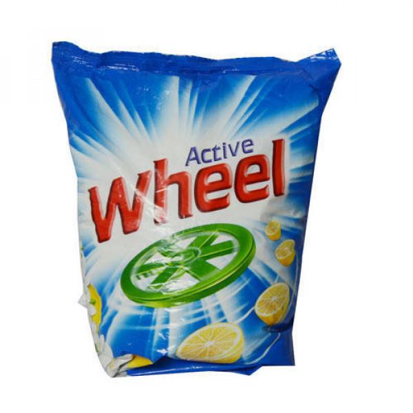Wheel Active Surf 1Kg