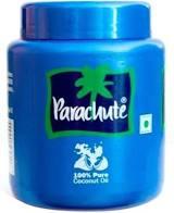 Parachute coconut oil 600 Ml