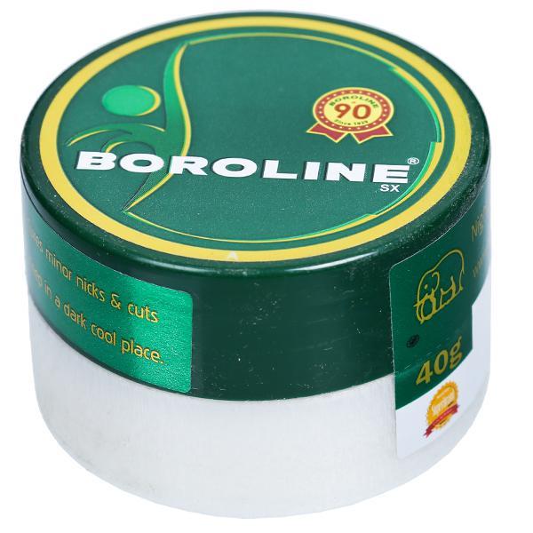 boroline 40gm