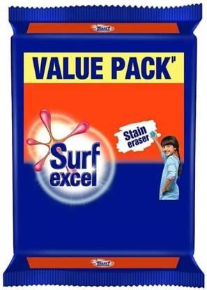 Surf Excel Bar (200g)