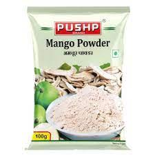 Raw mango powder 100g