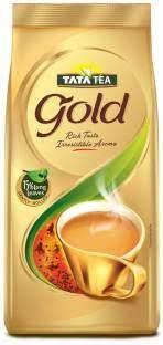 TATA GOLD TEA 500gm