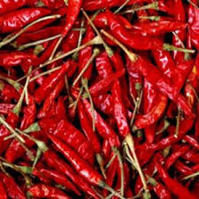 Red chilli dry 200gm