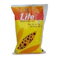 Sunflower Oil (DAMMANI )1ltr