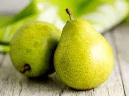 Pear - Nashpati